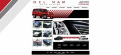 http://www.delmarautocenter.net/
